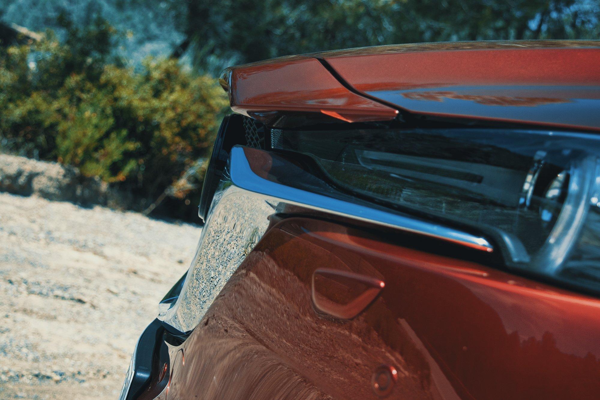 Mazda-CX5_4