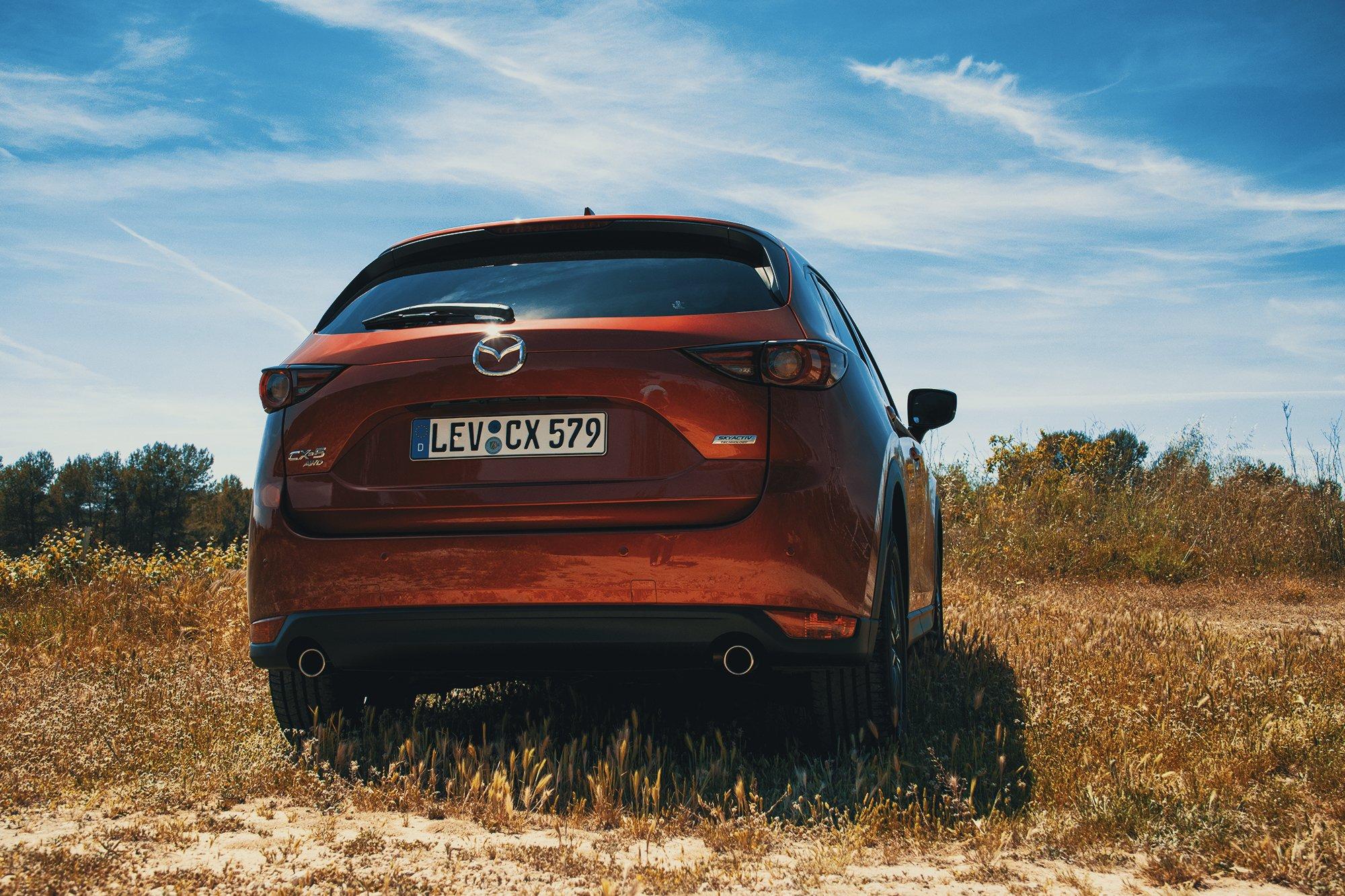 Mazda-CX5_7