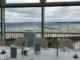 Hotelbewertung: ATLANTIC Grand Hotel Travemünde