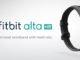 Vorgestellt: Fitness-Tracker fitbit alta HR