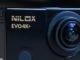 Werbung | Nilox EVO 4K+ Actionkamera im Test