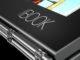Lenovo Yoga Book – Von allem ein bisschen