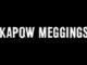 Werbung | Meggings – die Leggings für Männer bringen Farbe und Spaß in das Leben