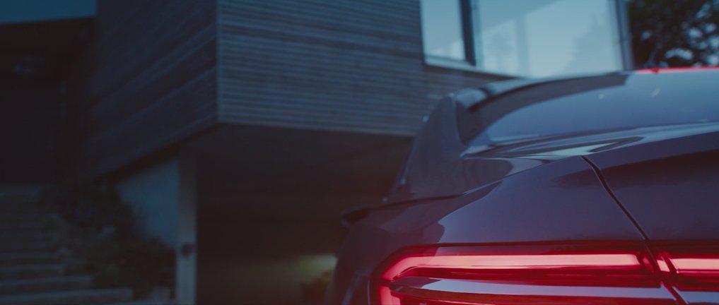 Noch vor seiner offiziellen Weltpremiere kommt der neue Audi A8