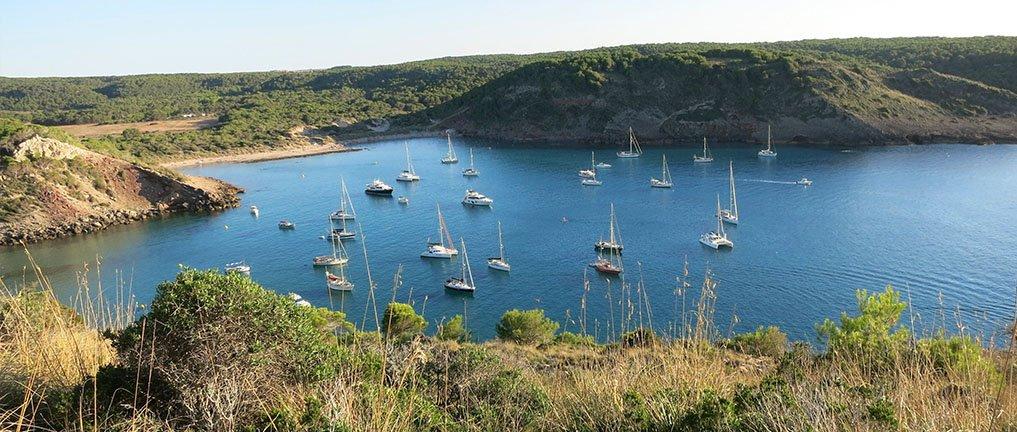 Sailactive – Segelreisen für Jedermann