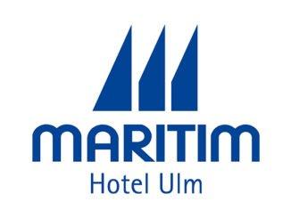 Hotel Check: Maritim Hotel Ulm