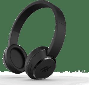 Werbung   Vielseitig, modern und klangstark – die Kopfhörer und Lautsprecher von IFROGZ