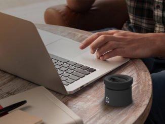 Vielseitig, modern und klangstark – die Kopfhörer und Lautsprecher von IFROGZ