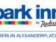 Werbung | Hotel Check: Park Inn by Radisson Berlin Alexanderplatz