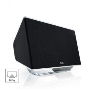 Werbung | iTeufel Air – teuflisch guter Klang ohne Kabel