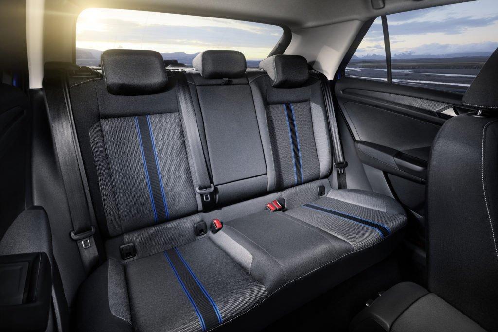 Werbung | VW T-Roc – Kompakt-SUV neu definiert