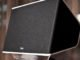 iTeufel Air – teuflisch guter Klang ohne Kabel