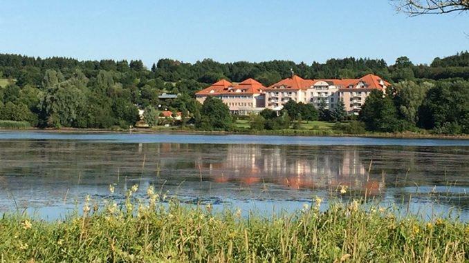 Werbung | Westerwald Wander und Reisetipps