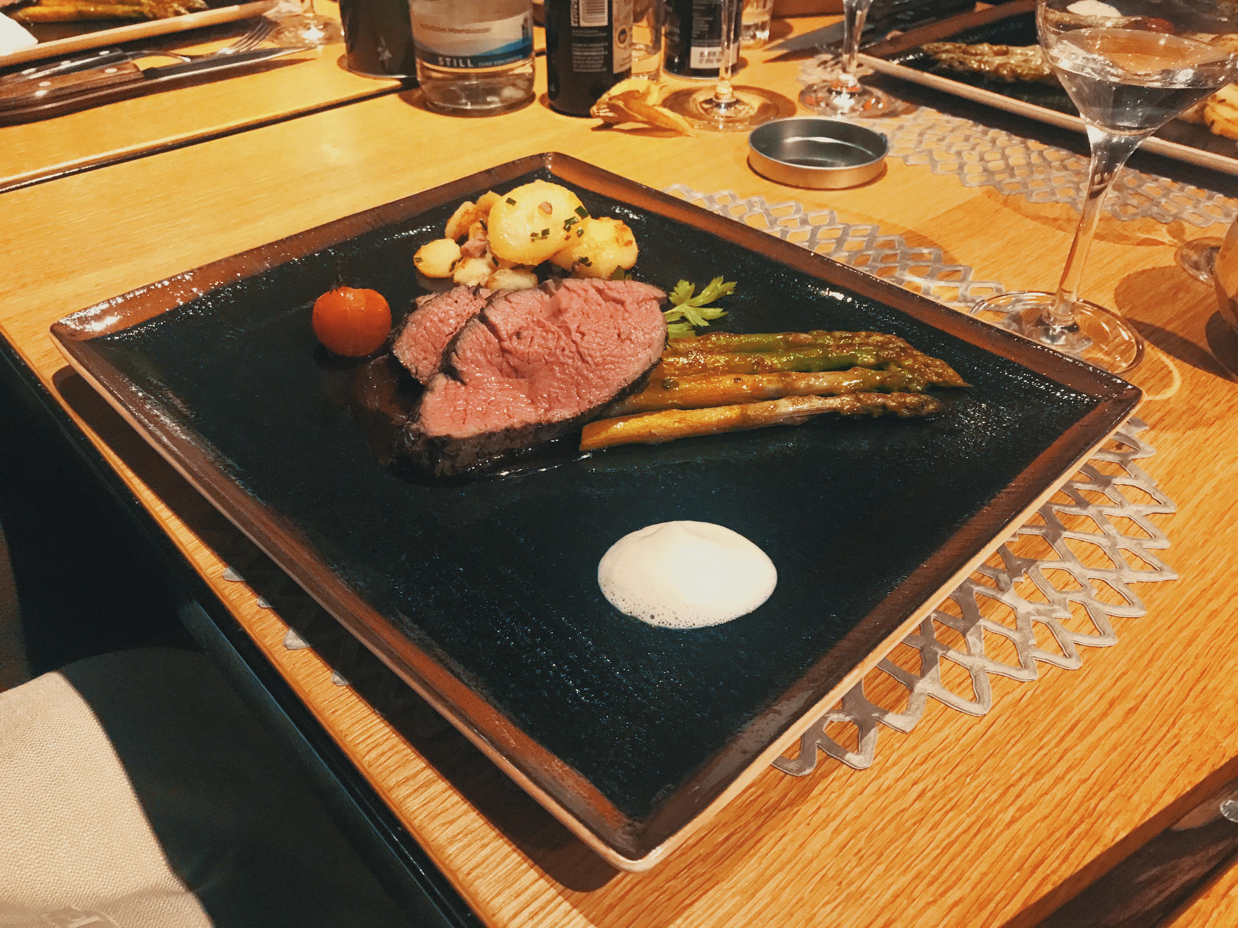 steakrestaurant-lindner_05