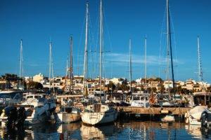 Werbung | Paradies im Mittelmeer – Hotels auf Mallorca