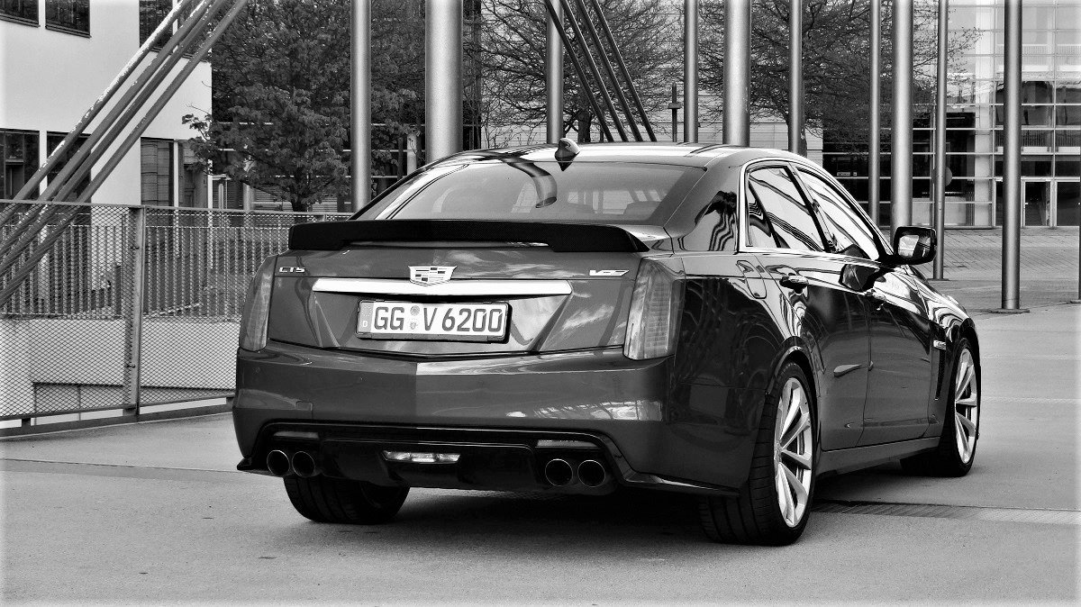 Cadillac-CTS-V-2017-trendlupe.de (1)