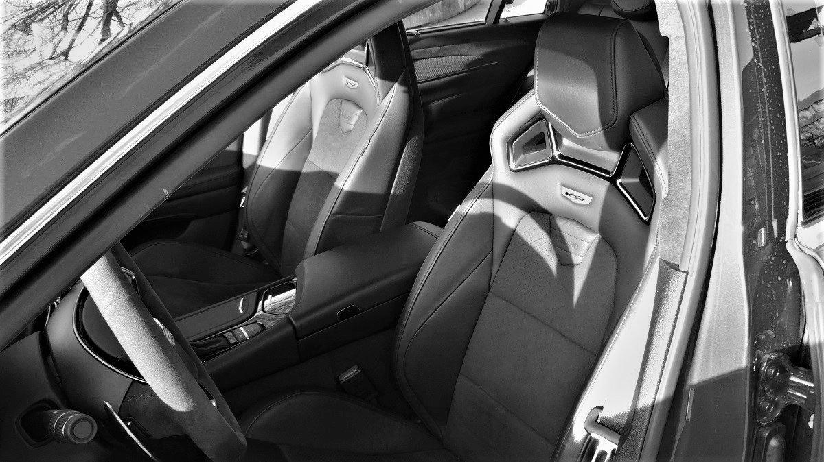 Cadillac-CTS-V-2017-trendlupe.de (3)