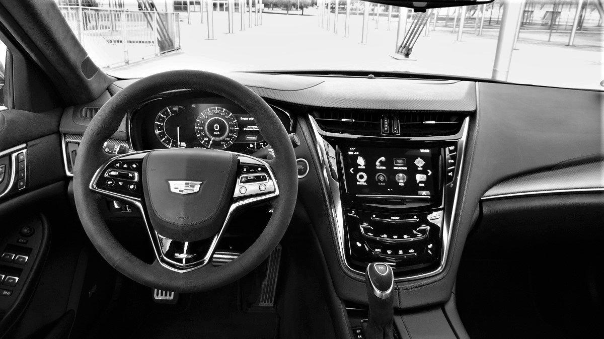 Cadillac-CTS-V-2017-trendlupe.de (4)