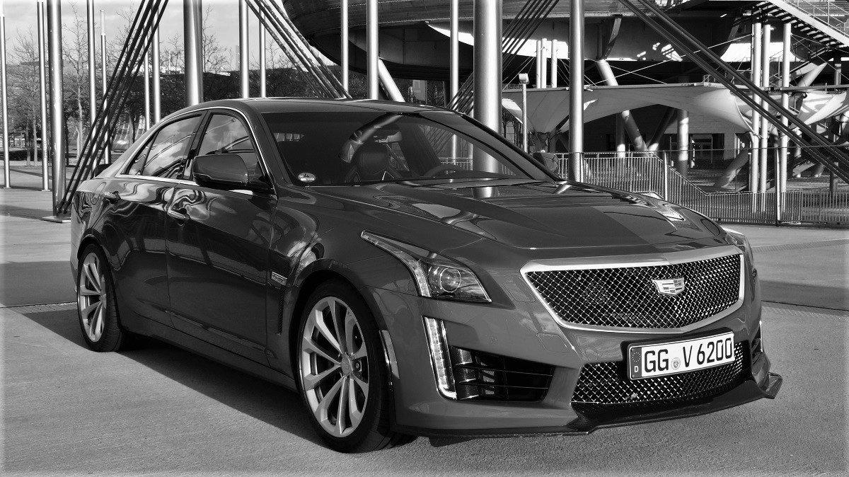 Cadillac-CTS-V-2017-trendlupe.de (5)