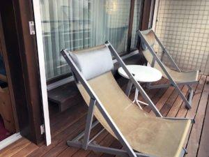 Werbung | Morosani Posthotel – Das 4-Sterne Hotel in Davos