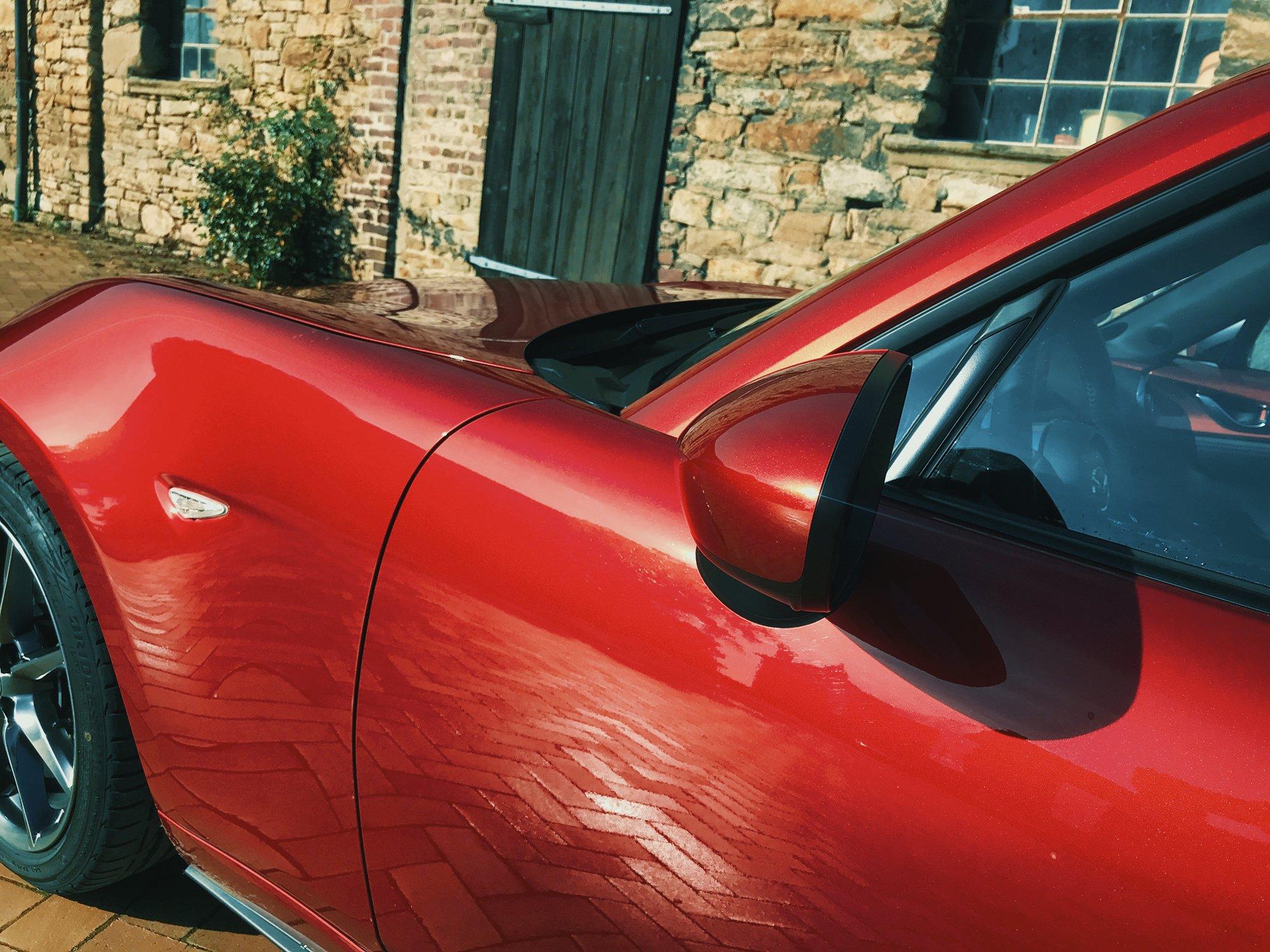 Mazda-MX5-RF_10