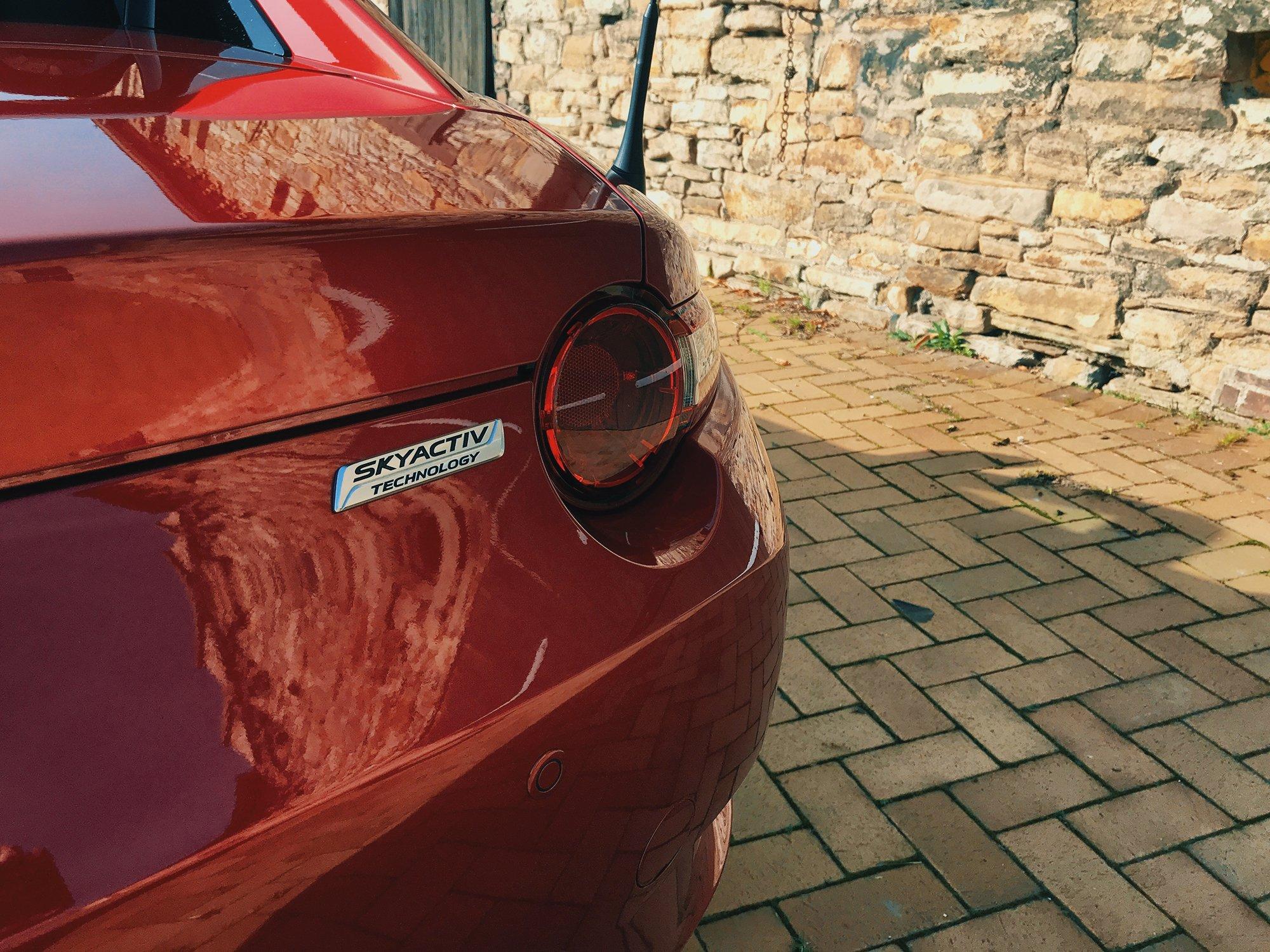 Mazda-MX5-RF_4