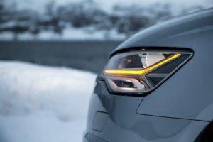 Die wichtigsten Tipps für den Auto-Winter
