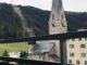Morosani Posthotel – Das 4-Sterne Hotel in Davos