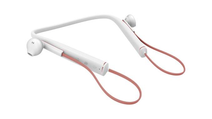 Urbanista Rome Bluetooth Kopfhörer