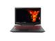 Werbung | Gaming on the Go: Lenovo Y720 im Test