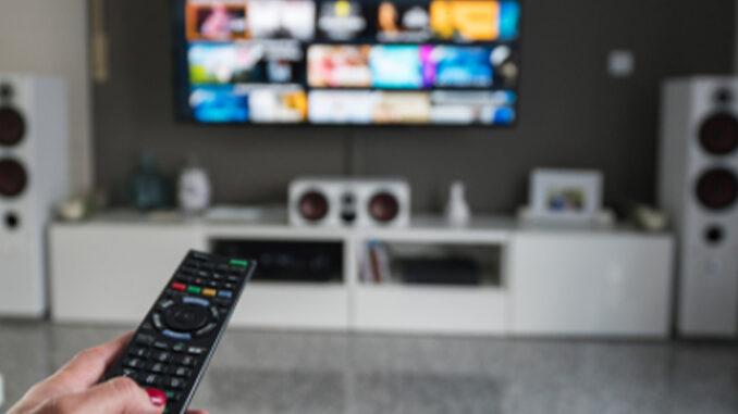 Werbung | Videostreaming: Mehr als nur Netflix & Co
