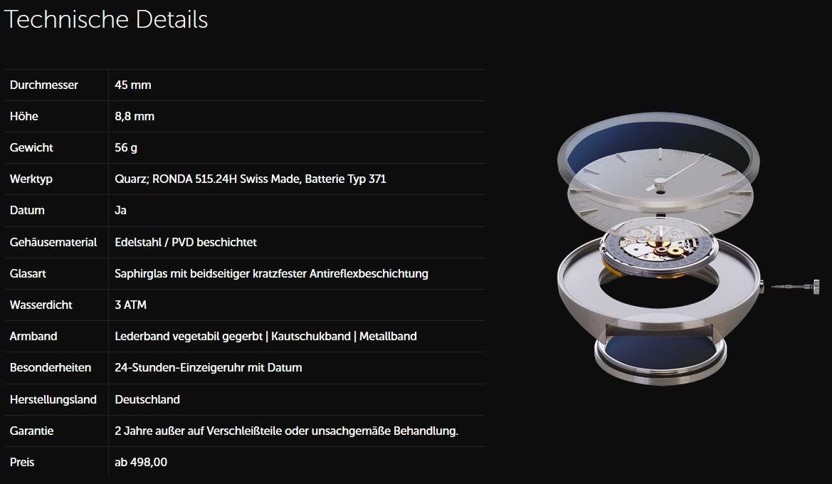 technische-details