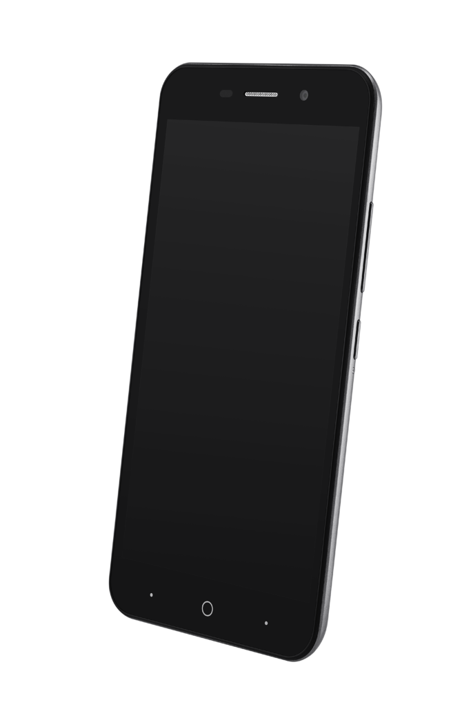 Werbung | ZTE Blade A602 – Tolle Smartphone-Welt für wenig Geld