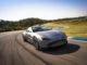 Werbung | Vorstellung Aston Martin Vantage: Le Mans schon fest im Blick