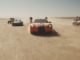 """""""Freedom is Electric"""" - Elektrisierender Antrieb trifft auf Kult-Autos"""