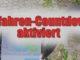 Parkour-Läufer Amadei Weiland rettet gecrashten Kumpel mit Bosch Vivatar