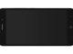 ZTE Blade A602 - Tolle Smartphone-Welt für wenig Geld