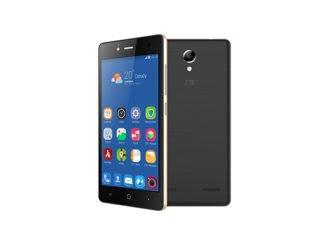 ZTE Blade L7 – Smartphone für Sparfüchse