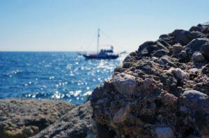 40 Grad im Schatten – Kurztrip in die Türkei ins Xanadu Resort High Class Belek