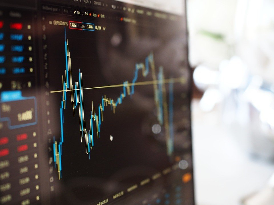 Werbung | Grundlage für den erfolgreichen Handel sind Daten