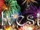 Ratgeber zum Jahreswechsel: Silvester ohne Morgengrauen