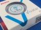 Werbung | Vivatar Go – Mehr Sicherheit einfach per Knopfdruck