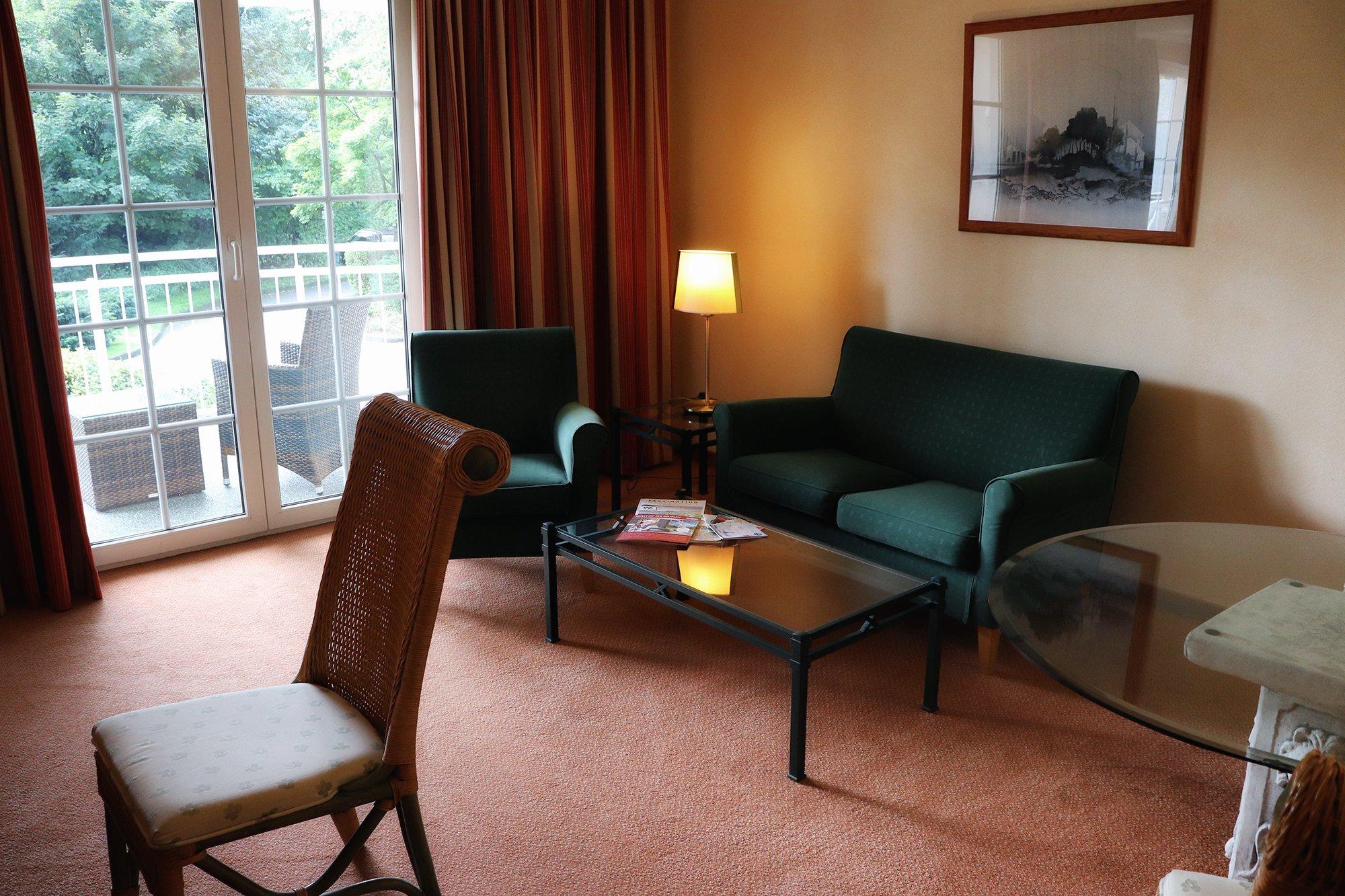 Hotel-Wiesensee-Lindner_2
