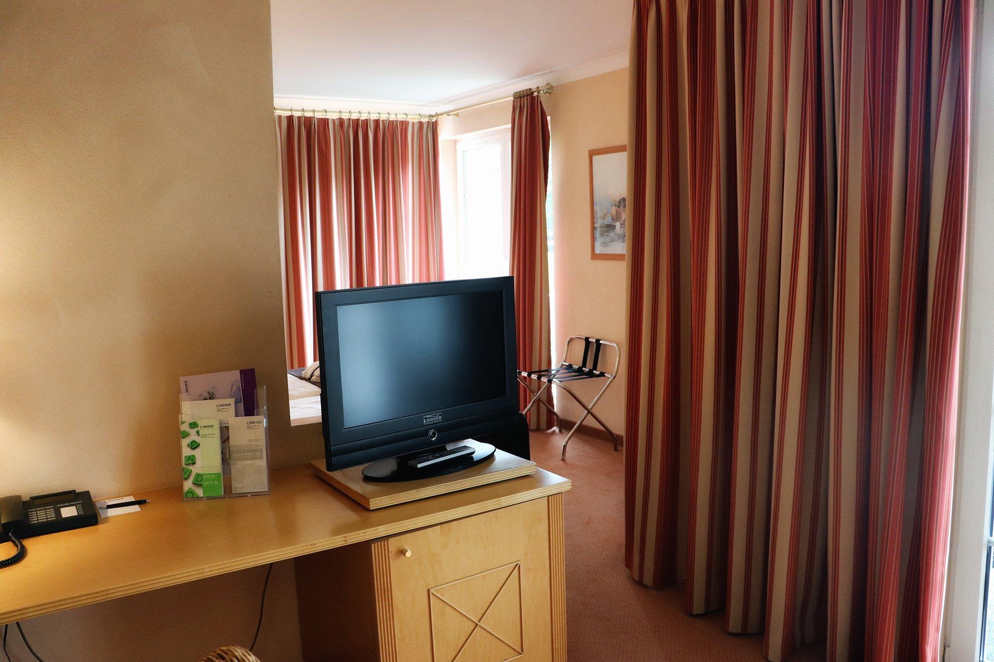 Hotel-Wiesensee-Lindner_3
