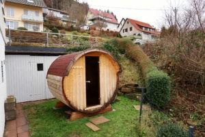 Werbung | Ferienhaus Check Burghalde: Ihr Urlaubsparadies im Schwarzwald