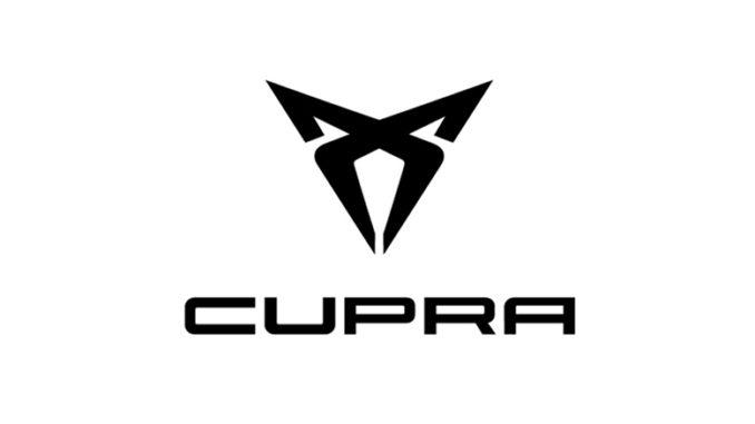 Werbung | Der CUPRA ist startklar – Eine neue Ära für SEAT
