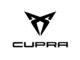 Werbung   Der CUPRA ist startklar – Eine neue Ära für SEAT
