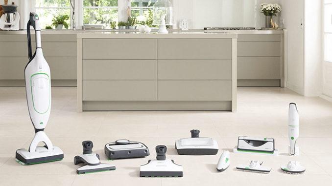 kobold sp600 saugen und wischen in einem arbeitsschritt. Black Bedroom Furniture Sets. Home Design Ideas