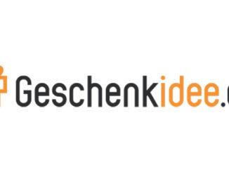 Geschenkidee.de – Tolle und einzigartige Präsente finden