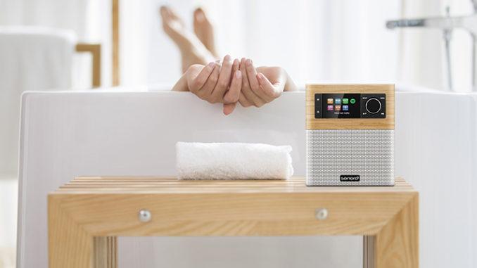 Werbung | Lebensqualität zum sehen und hören – Sonoro Audio-Sound-Systeme